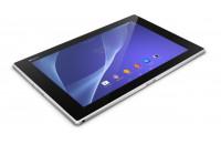 Sony Xperia Tablet Z2 32GB Wi-Fi (White) SGP512