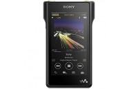 Аудиоплееры Sony NW-WM1A/B
