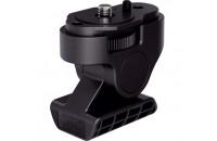 Аксессуары для экшн-камер Адаптер Sony VCT-TA1