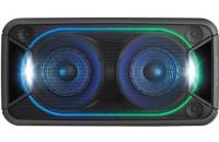 Акустика Sony GTK-XB90 Black