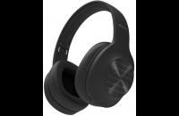 Наушники Soul Ultra Wireless Black