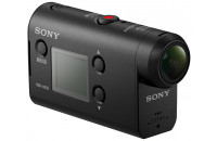 Экшн-камеры Sony HDR-AS50