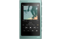Sony NW-A45 Green