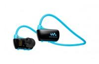 МР3 плееры Sony NWZ-W274 8GB L