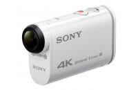 Экшн-камеры Sony 4K FDR-X1000V (FDRX1000V.AU2)
