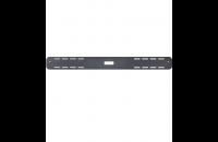 Sonos Playbar Mount