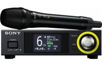 Микрофонные радиосистемы Sony DWZ-M70