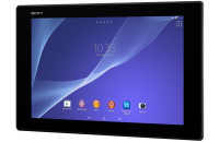 Планшеты Sony Xperia Tablet Z2 32GB Wi-Fi (Black) SGP512