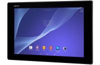 Sony Xperia Tablet Z2 32GB Wi-Fi (Black) SGP512