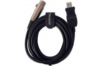 Sontronics XLR-USB