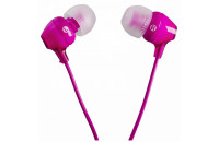 Sony MDR-EX15LPPI Pink