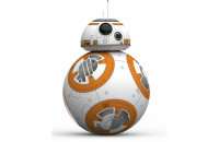Гаджеты для Apple и Android Sphero BB-8 (R001ROW)