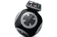 Гаджеты для Apple и Android Sphero BB-9E (VD01ROW)