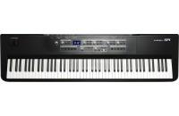 Цифровые пианино Kurzweil SP1