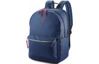 Сумки для ноутбуков Speck Backpack 3 Pointer Navy (SP-90697-1596)