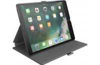 Аксессуары для планшетов Speck iPad Pro 12.9 (2018-20) Balance Folio Black/Black (SP-134860-1050)