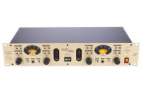 Микрофонные предусилители SPL GoldMike MK2
