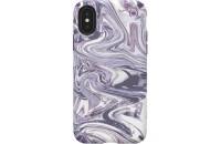 Аксессуары для мобильных телефонов Speck iPhone XS/X Presidio INKED Lilac Ice/Hyacinth Purple (SP-123800-8190)