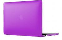 Сумки для ноутбуков Speck SmartShell MacBook Pro 13