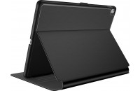 Аксессуары для планшетов Speck iPad Pro 11 (2018-20) Balance Folio Black/Black (SP-134858-1050)