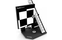 Калибраторы Datacolor SpyderLensCal (SLC100)