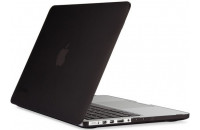 Сумки для ноутбуков Speck SeeThru for Apple MacBook Pro 13 Retina Black Matte (SP-SPK-A4159)