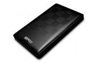Жесткие диски, SSD 1TB Silicon Power Diamond D03 SP010TBPHDD03S3K