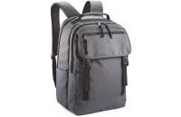 Сумки для ноутбуков Speck Backpack Ruck Charcoal/Charcoal (SP-87288-5716)