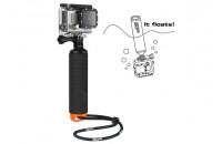 Аксессуары для экшн-камер Монопод SP POV Dive Buoy (53005)