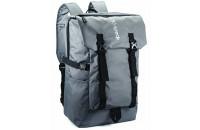 Сумки для ноутбуков Speck Backpack Modern Prospector Rockhound Oss Charcoal (SP-89100-1174)