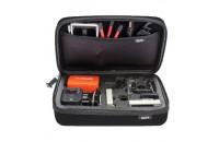 Аксессуары для экшн-камер Чехол SP POV Case Small GoPro-Edition black (52030)