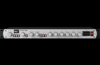 Микрофонные предусилители SPL Track One
