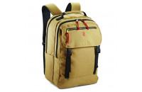 Сумки для ноутбуков Speck Backpack Ruck Khaki (SP-87288-1475)