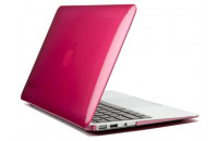 Сумки для ноутбуков Speck SeeThru for MacBook Air 11