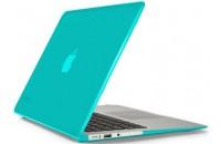 Сумки для ноутбуков Speck SeeThru for MacBook Air 13