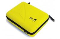 Аксессуары для экшн-камер Чехол SP POV Case Small GoPro-Edition yellow (52032)