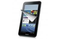 Аксессуары для планшетных ПК Capdase Galaxy Tab 2 7.0 GT-P3100/P3110 ScreenGUARD ARIS (SPSGP3100-C)