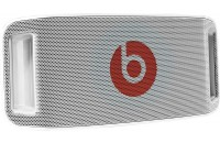 Beats by Dr. Dre Beatbox Portable Bluetooth White