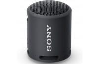 Акустика Sony SRS-XB13 Black