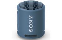 Sony SRS-XB13 Blue