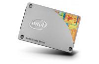Жесткие диски, SSD SSD Intel 530 180GB 2.5