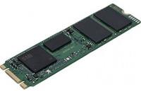 Жесткие диски, SSD SSD Intel 545S 256GB 2.5