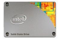 Жесткие диски, SSD SSD Intel 535 Series SSDSC2BW120H601