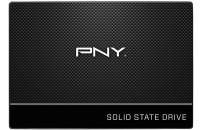 Жесткие диски, SSD SSD 2.5