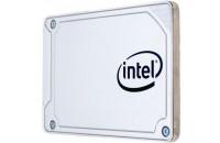 Жесткие диски, SSD SSD Intel 545S 512GB 2.5