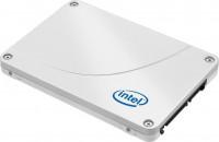 Жесткие диски, SSD SSD Intel 530 240GB 2.5