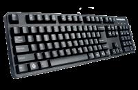 Клавиатуры SteelSeries 6Gv2 (64233)