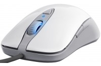 SteelSeries Sensei RAW Frost Blue (62159)