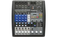 Presonus StudioLive AR8 USB