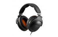 Гарнитуры SteelSeries 9H Dolby Technology (61101)